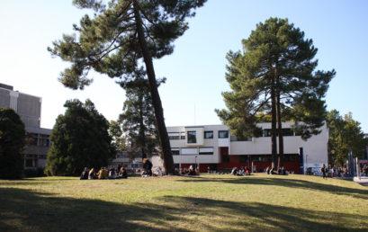 La vie étudiante à l'ISIC en 10 conseils