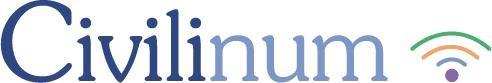 Programme de recherche CIVILINUM
