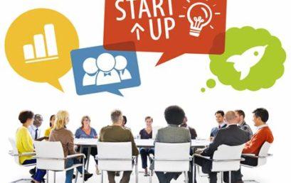 Certification «Sensibilisation à l'entrepreneuriat»