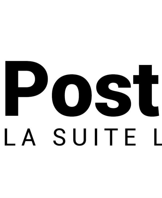 AG de Post Isic, l'asso des anciens