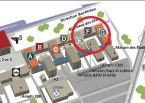 plan_batiment_F_bordeaux_montaigne