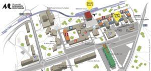 plan_université_bordeaux_montaigne