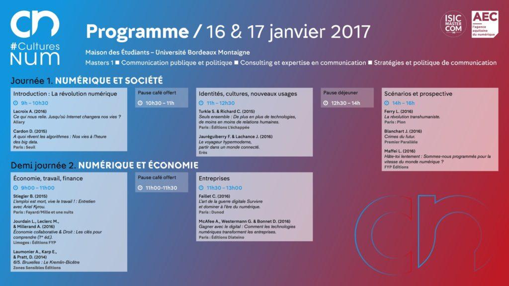 Programme-Cultures-Num-2017