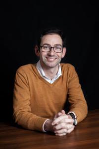 Nicolas Chabrier-pro-ISIC