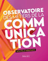 Partenariat APACOMx ISIC : L'observatoire des métiers de la Communication