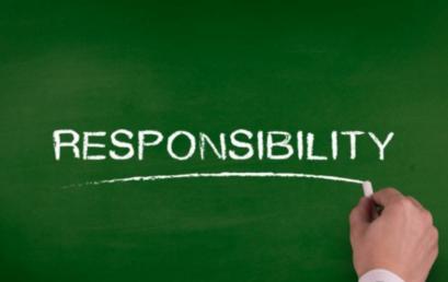 La communication responsable : un pari écologique et commercial
