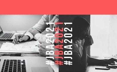 Journée Bonjour les Annonceurs (JBA) : Edition 2021