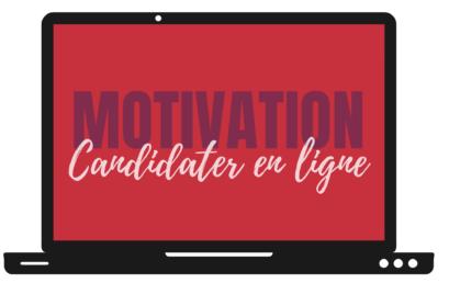 Maximiser ses chances d'admission en Masters communication des organisations